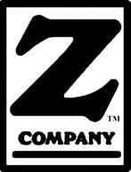 Z Specialty Products